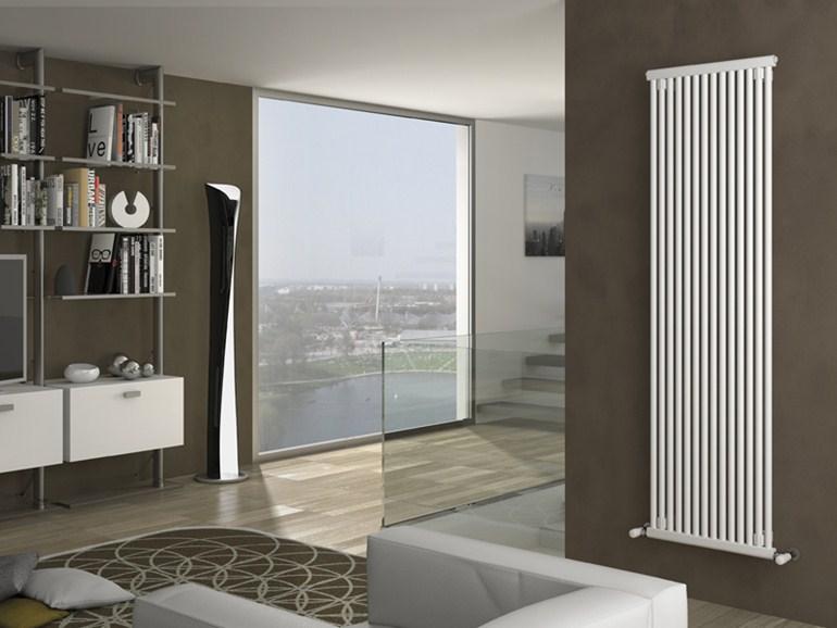 Radiatori degra sistemi termici - Termosifoni bagno prezzi ...