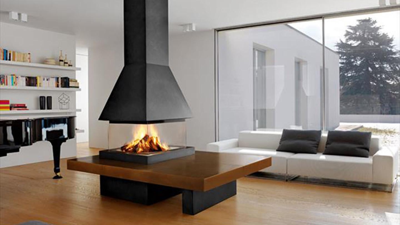 Come scegliere il miglior sistema di riscaldamento per la tua casa degra sistemi termici - Miglior riscaldamento per casa ...