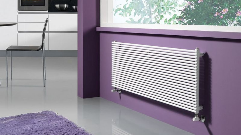 Radiatori in ghisa in acciaio in alluminio quali sono i migliori degra sistemi termici - Le migliori stufe a pellet quali sono ...